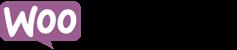 plugin-1